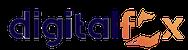 DigitalFox logo